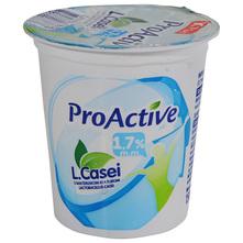 K Plus ProActive Jogurt 1,7% m.m. 150 g