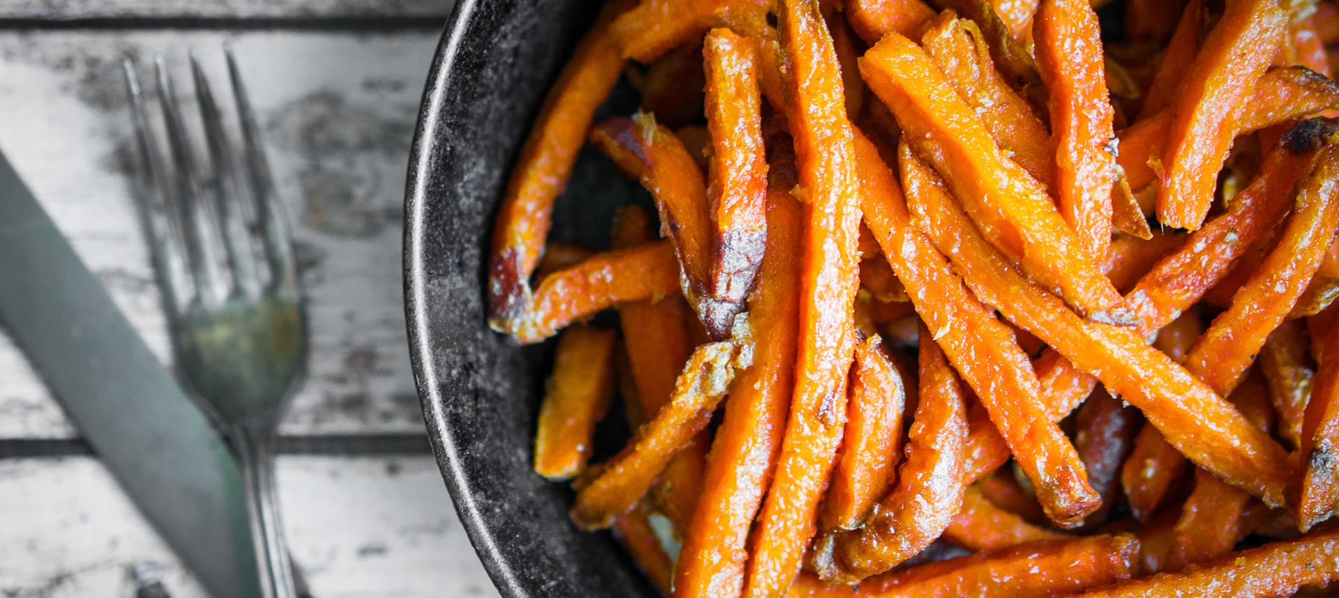 Prženi slatki krumpir.jpg