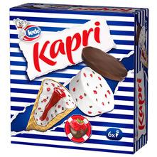 Ledo Kapri Sladoled 6x120 ml