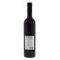 Terra Vinea Plavac kvalitetno vino 0,75 l