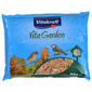 Vitakraft Vita Garden Miješana hrana za vanjske ptice 850 g
