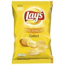 Lay`s Čips slani 140 g