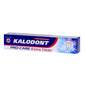 Kalodont Pro-Care Extra Clean zubna pasta 75 ml