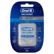 Oral B Pro-Expert Clinic Line Zubni konac 25 m