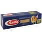 Barilla spaghetti 1 kg