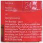 Kotanyi Chili Birdseye 24 g