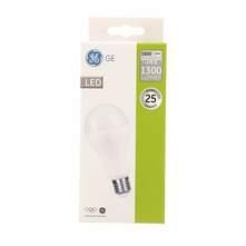 GE LED žarulja 16W E27