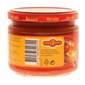 La Fiesta Umak salsa dip hot 315 g