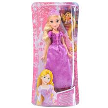 Disney Princess Zlatokosa lutka
