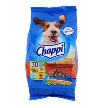 Chappi Hrana za pse govedina, meso peradi i povrće 500 g
