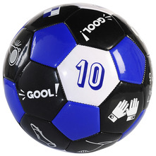 Lopta za nogomet