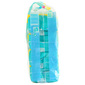 Pampers Fresh Clean Vlažne maramice 4x80 komada