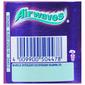 Airwaves blackcurrant žvakaća guma 84 g