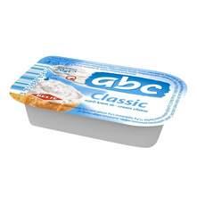 Abc svježi krem sir 20 g