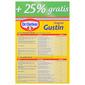 Dr.Oetker Gustin 250 g
