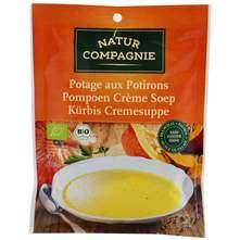 Natur Compagnie Krem juha od buče 40 g