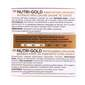 L'oreal Nutri Gold dnevna krema za suhu kožu 50 ml