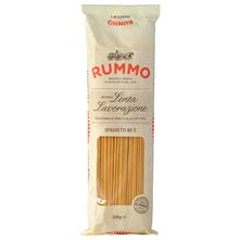 Rummo Tjestenina spaghetti 500 g