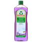 Frosch Univerzalno sredstvo za čišćenje na bazi lavande 1000 l
