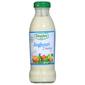Develey Dressing joghurt 230 ml