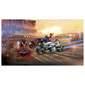 Lego Ulična trka zmijskog jaguara