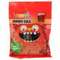 Lumpi Gummy Cola bomboni 200 g
