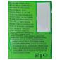 Orbit Refreshers Žvakaća guma spearmint 67 g