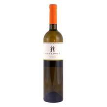 Malvazija vrhunsko vino 0,75 l Kozlović
