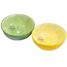 Zdjelica razne boje 12x12x4,5 cm