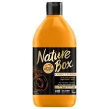 Nature Box Regenerator apricot oil 385 ml