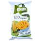 Gusto Eco Pufuleti Flips 35 g