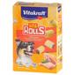 Vitakraft Vita Rolls Poslastica za pse 400 g