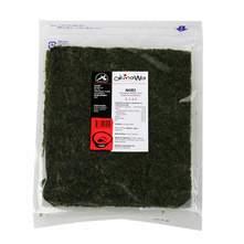 Other Okinawa Nori Sushi tostirana alga 17 g