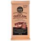 Sweet chef Čokolada za jelo i kuhanje dark 52% cacao 200 g