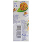 Alpro Proizvod od soje za kuhanje 250 ml 2+1 gratis
