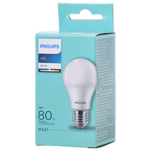 Philips LED White žarulja 11W E27