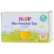 Hipp Bio čaj komorač 30 g