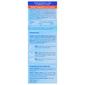 Aptamil Pronutra Kindermilch 2+ Mliječna formula 600 g