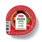 Podravka Pikant Kokošja pašteta 50 g