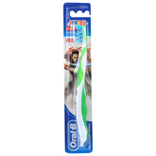 Oral B Junior Star Wars dječja četkica za zube 6-12 godina