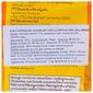 Amaizin Organic Kukuruzni tortilla čips natural 250 g