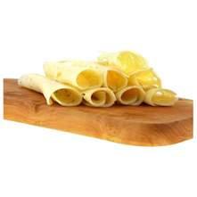 Bayreuth Tilzit sir polutvrdi narezani