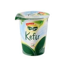 Z bregov Kefir 3,5% m.m. 400 g