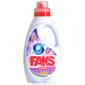 Faks Color Deterdžent lavanda i smilje 1 l=20 pranja