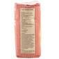 Podravka Pšenično bijelo brašno glatko tip 550 1 kg