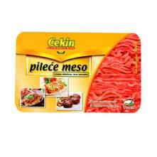 Cekin Pileće usitnjeno meso smrznuto 500 g