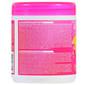 Dax Oxy Plus Odstranjivač mrlja 500 g