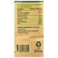 Ekozona Heljdino brašno 500 g