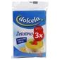 Dolcela Želatina mljevena bijela 3x10 g