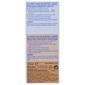 NIVEA Essentials BB 24H Moisture+Radiance Dnevna krema 50 ml